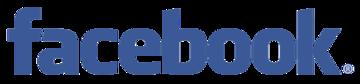 Bufete Saenz Montes y asociados, abogado, abogados, fiscal, fiscalista, conferencia, conferencista, nuevo laredo, tamaulipas, facebook